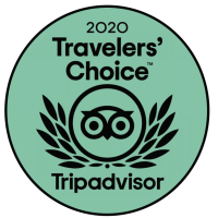 travelers-choice-2020